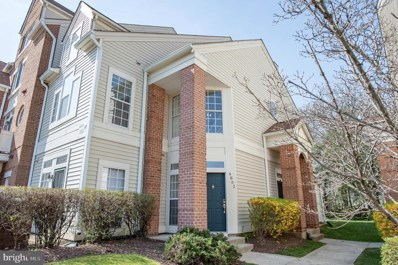 6862 Brindle Heath Way UNIT 202, Alexandria, VA 22315 - #: VAFX1190784