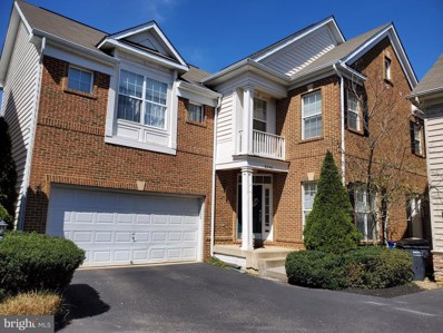 8246 Laurel Heights Loop, Lorton, VA 22079 - #: VAFX1191004