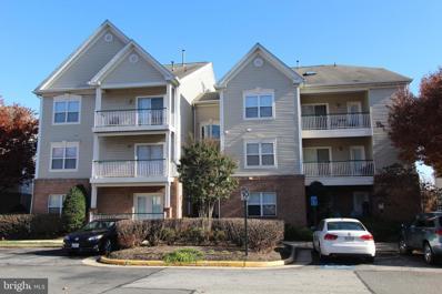 6549 Grange Lane UNIT 301, Alexandria, VA 22315 - #: VAFX1191016