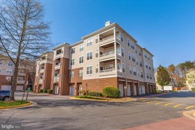 4300-E  Cannon Ridge Court UNIT E, Fairfax, VA 22033 - #: VAFX1191082