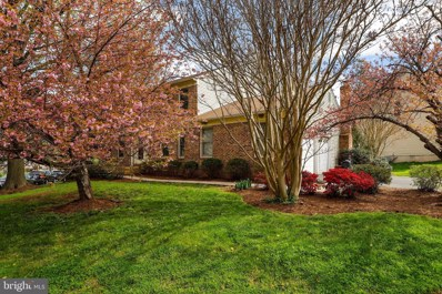 13708 Country Crossing Court, Chantilly, VA 20151 - #: VAFX1191288
