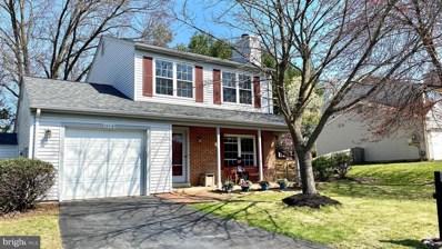 13516 Coates Lane, Herndon, VA 20171 - #: VAFX1191386