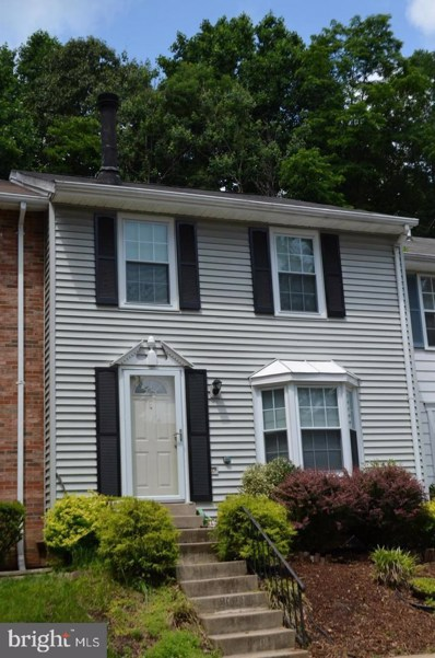 10257 Quiet Pond Terrace, Burke, VA 22015 - #: VAFX1191446
