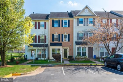 13103 Wren Hollow Lane, Fairfax, VA 22033 - #: VAFX1191504