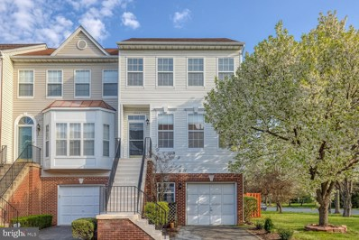 6604 Desiree Court, Alexandria, VA 22315 - #: VAFX1191522