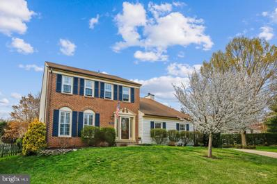 3660 Malin Court, Chantilly, VA 20151 - #: VAFX1191546