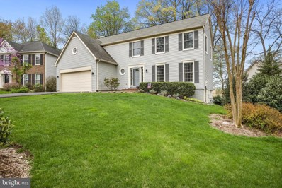12063 Summer Meadow Lane, Reston, VA 20194 - #: VAFX1191574