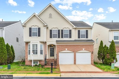 4170 McCloskey Court, Chantilly, VA 20151 - #: VAFX1191658