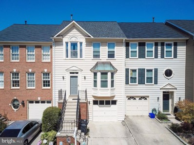 12794 Dogwood Hills Lane, Fairfax, VA 22033 - #: VAFX1191858