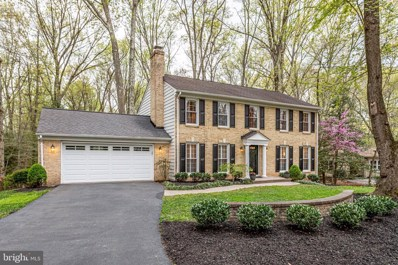 11605 Clipstone Lane, Reston, VA 20191 - #: VAFX1192116