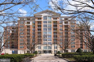 11760 Sunrise Valley Drive UNIT 310, Reston, VA 20191 - #: VAFX1192130