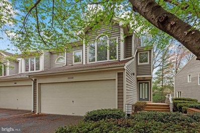 11110 Lakespray Way, Reston, VA 20191 - #: VAFX1192132