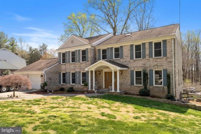 11935 Riders Lane, Reston, VA 20191 - #: VAFX1192194