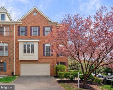 7420 Windy Pines Place, Annandale, VA 22003 - #: VAFX1192270