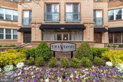12000 Market Street UNIT 105, Reston, VA 20190 - #: VAFX1192286