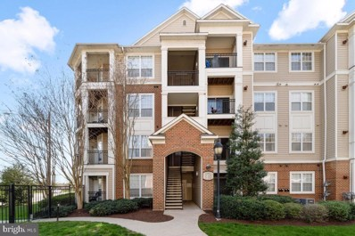 12937 Centre Park Circle UNIT 404, Herndon, VA 20171 - #: VAFX1192304