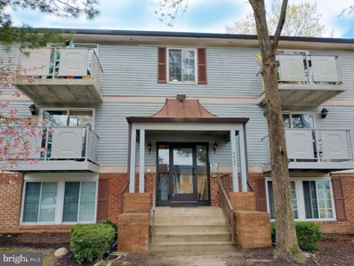 4420 Groombridge Way UNIT M, Alexandria, VA 22309 - #: VAFX1192326