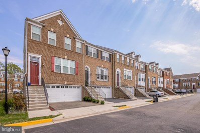 6250 Summit Point Court, Alexandria, VA 22310 - #: VAFX1192360