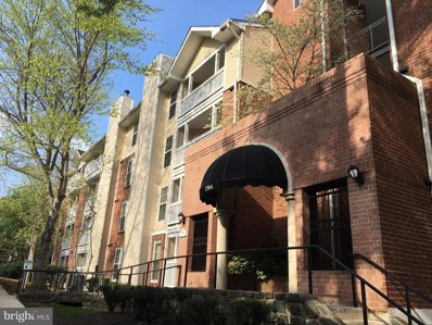 1504 Lincoln Way UNIT 416, Mclean, VA 22102 - #: VAFX1192376