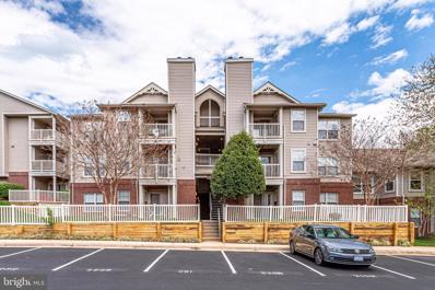 11653 Gas Light Court UNIT C, Reston, VA 20190 - #: VAFX1192392