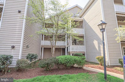 14313 Climbing Rose Way UNIT 103, Centreville, VA 20121 - #: VAFX1192394