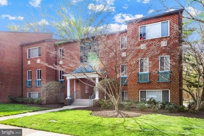 11827 Breton Court UNIT 11B, Reston, VA 20191 - #: VAFX1192416