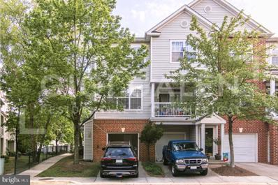 13057 Marcey Creek Road, Herndon, VA 20171 - #: VAFX1192428