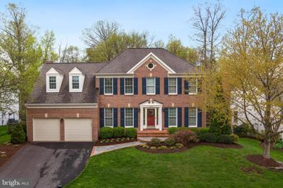 13755 Laurel Rock Drive, Clifton, VA 20124 - #: VAFX1192432