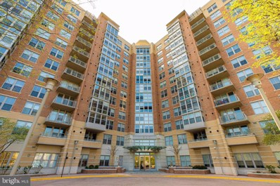 11800 Sunset Hills Road UNIT 917, Reston, VA 20190 - #: VAFX1192440