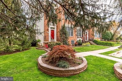 5118 Woodfield Drive, Centreville, VA 20120 - #: VAFX1192488