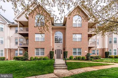 4120-G  Monument Court, Fairfax, VA 22033 - #: VAFX1192502