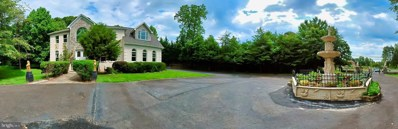 10900 Sunset Hills Road, Reston, VA 20190 - #: VAFX1192670