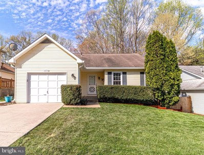 7274 Linden Tree Lane, Springfield, VA 22152 - #: VAFX1192672