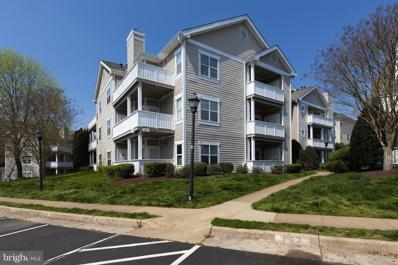 14302 Rosy Lane UNIT 12, Centreville, VA 20121 - #: VAFX1193032