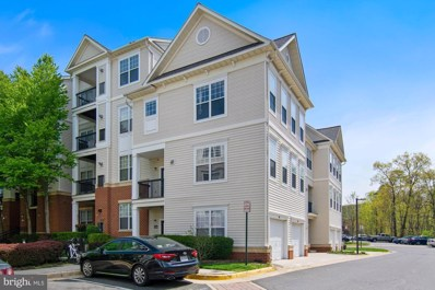 11365 Aristotle Drive UNIT 9-215, Fairfax, VA 22030 - #: VAFX1193136