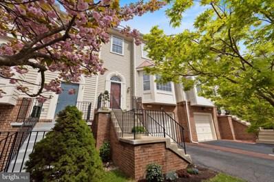 13024 Quartz Lane, Clifton, VA 20124 - #: VAFX1193226