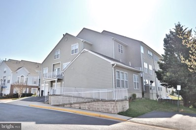 6341-C  Eagle Ridge Lane UNIT 55, Alexandria, VA 22312 - #: VAFX1193334