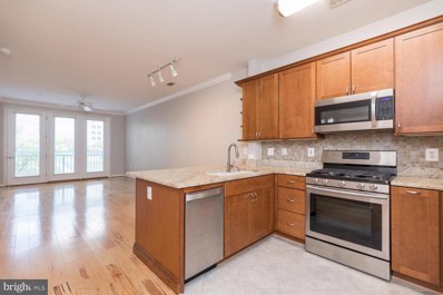 12001 Market Street UNIT 209, Reston, VA 20190 - #: VAFX1193400