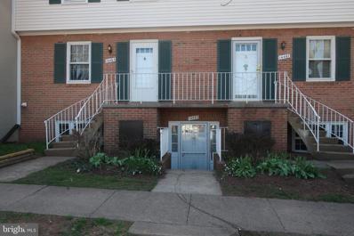 14465 Saint Germain Drive, Centreville, VA 20121 - #: VAFX1193414
