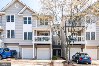 12813 Fair Briar Lane, Fairfax, VA 22033 - #: VAFX1193474