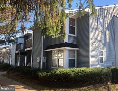 5375-C  Bedford Terrace UNIT 75C, Alexandria, VA 22309 - #: VAFX1193532