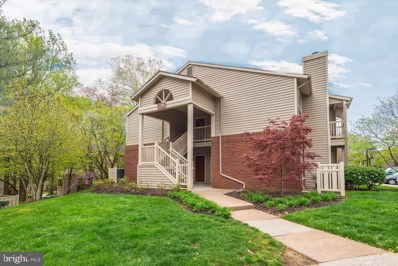 1791 Jonathan Way UNIT A, Reston, VA 20190 - #: VAFX1193534