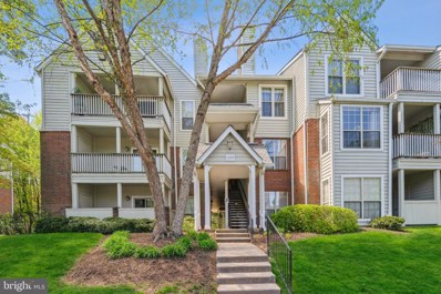 12159 Penderview Terrace UNIT 902, Fairfax, VA 22033 - #: VAFX1193696