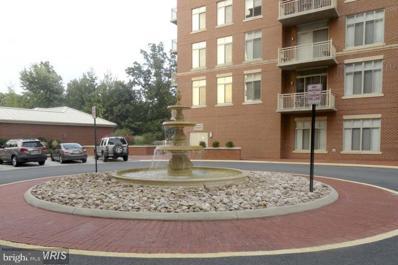 4480 Market Commons Drive UNIT 302, Fairfax, VA 22033 - #: VAFX1193724