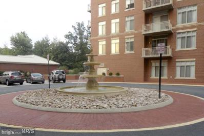 4480 Market Commons Drive UNIT 302, Fairfax, VA 22033 - #: VAFX1193724