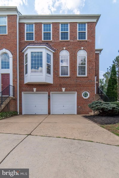 14017 Tanners House Way, Centreville, VA 20121 - #: VAFX1193732