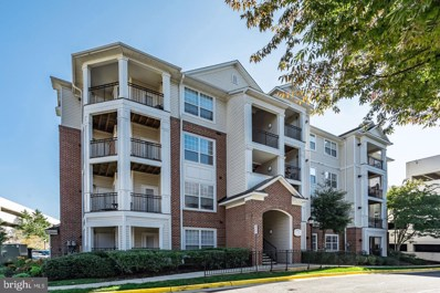 12933 Centre Park Circle UNIT 404, Herndon, VA 20171 - #: VAFX1193804