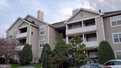 14305 Grape Holly Grove UNIT 23, Centreville, VA 20121 - #: VAFX1193886