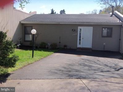 6058 Wycoff Square, Centreville, VA 20120 - #: VAFX1194038