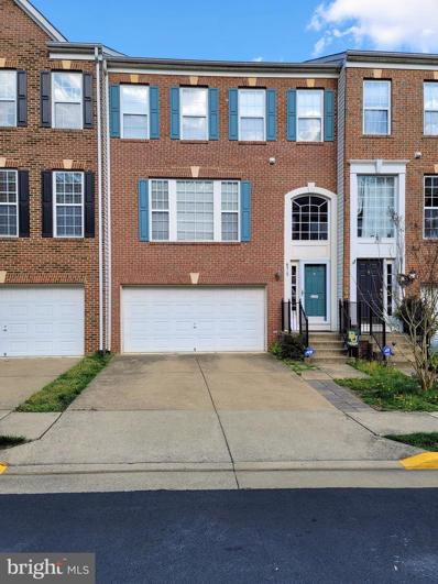 6515 Trask Terrace, Alexandria, VA 22315 - #: VAFX1194076